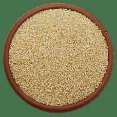 Barnyard Millet | Organic Kuthiraivali